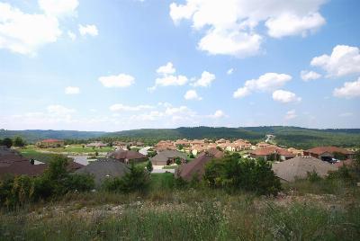 Branson Creek, Branson Creek/Fieldstone, Branson Creek/Fieldstone Bluffs, Branson Creek/Iron Ridge, Branson Creek/Oak Knoll Residential Lots & Land For Sale: Tbd1 Greystone Drive