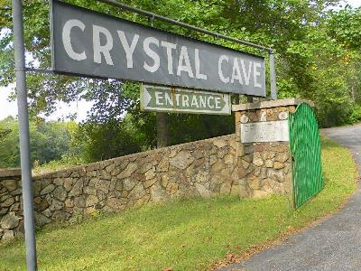 Commercial For Sale: 7126/7225 North Crystal Cave Lane