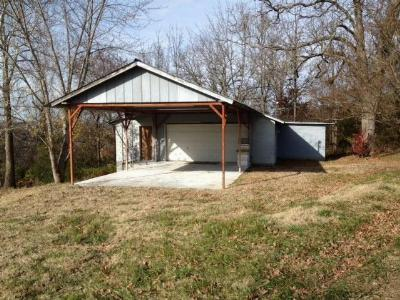 Taney County Commercial For Sale: 121 Oremus Road