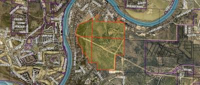 Hollister Residential Lots & Land For Sale: Tbd Acacia Club Road