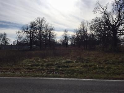 Republic Residential Lots & Land For Sale: 7350 West Farm Road 170