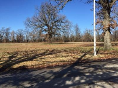 Republic Residential Lots & Land For Sale: 7540 West Us Hwy 60
