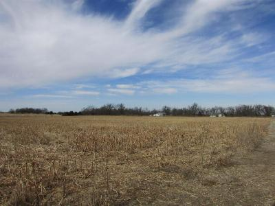 Billings MO Residential Lots & Land For Sale: $175,000