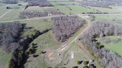 Billings MO Residential Lots & Land For Sale: $159,900