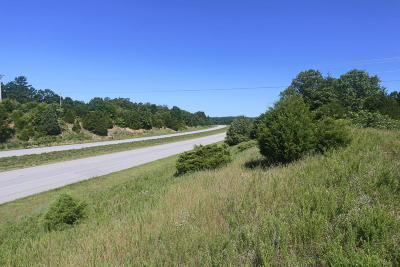 Ridgedale Residential Lots & Land For Sale: Tbd Highway 65 South