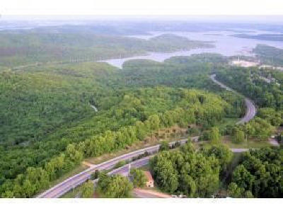 Kimberling City, Lampe Residential Lots & Land For Sale: Tbd State Hwy 13
