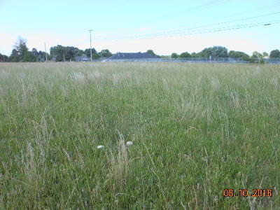 Ozark Residential Lots & Land For Sale: South State Hwy Nn