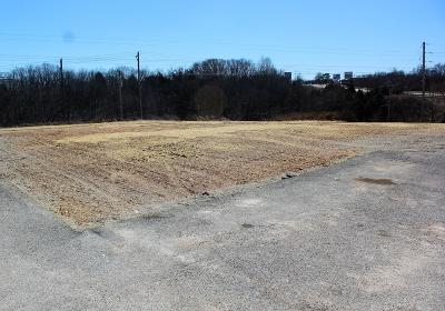 Branson West Residential Lots & Land For Sale: 18902 St. Hwy 13