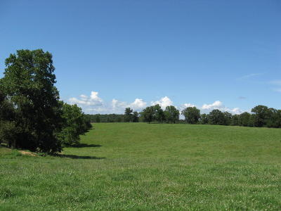 Forsyth Residential Lots & Land For Sale: Grady Road