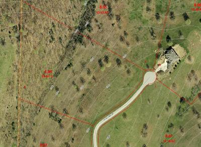 Chestnutridge Residential Lots & Land For Sale: 24 Highland Drive
