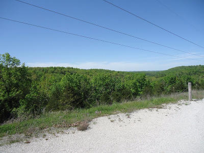 Residential Lots & Land For Sale: 750 Holly Way