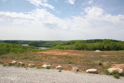 Forsyth Residential Lots & Land For Sale: 15700 State Hwy. 160