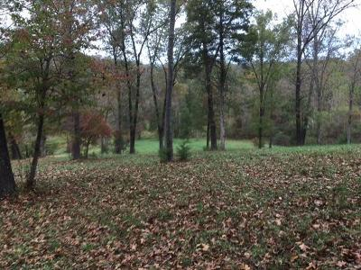 Kissee Mills Residential Lots & Land For Sale: 501 Lake Point Road