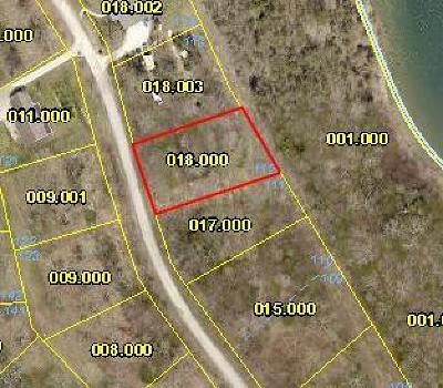 Blue Eye Residential Lots & Land For Sale: 112 Wood Ridge Drive