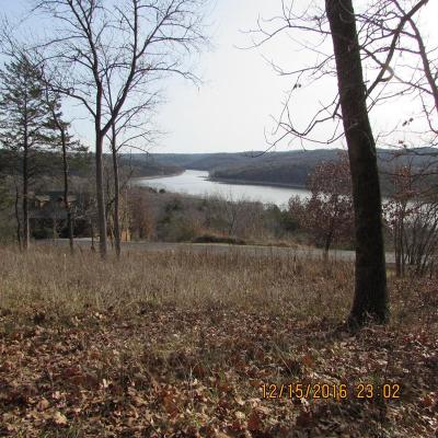 Cape Fair Residential Lots & Land For Sale: Lot #3 Fairsight Road
