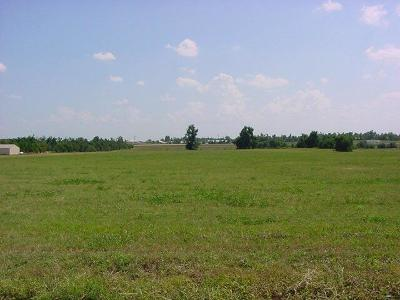 Republic MO Residential Lots & Land For Sale: $80,000