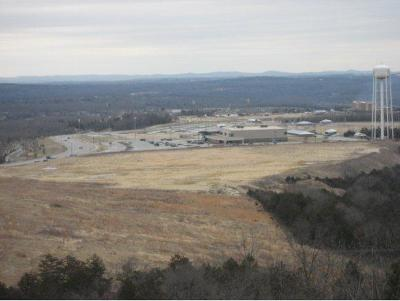 Branson  Residential Lots & Land For Sale: 00 Branson Hills Parkway