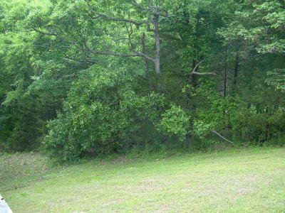 Protem Residential Lots & Land For Sale: Tbd Hoosier Road