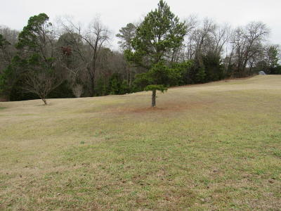 Stone County, Taney County Residential Lots & Land For Sale: 185 Nathan Drive