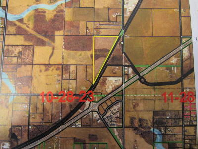 Republic MO Residential Lots & Land For Sale: $315,000