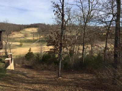 Ozark Residential Lots & Land For Sale: 3528 East Bluff Point Drive