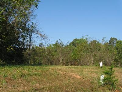 Cape Fair Residential Lots & Land For Sale: Lot 27 Bywater Drive