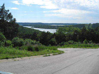 Hollister Residential Lots & Land For Sale: Lot 176 Shayla's Way