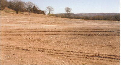 Pineville MO Residential Lots & Land For Sale: $800,000