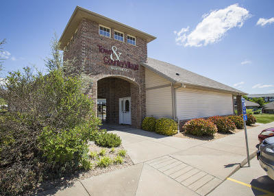 Ozark Multi Family Home For Sale: 2145 West Bingham Street