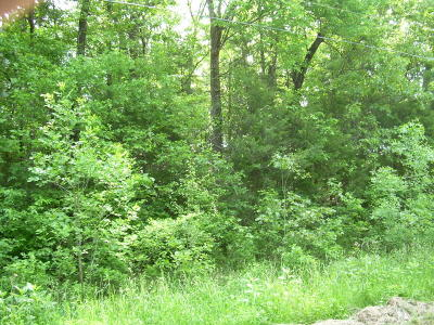 Merriam Woods Residential Lots & Land For Sale: Tbd Maple Avenue