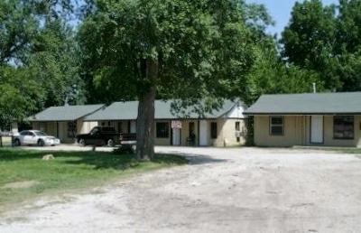 Marionville Multi Family Home For Sale: 675 Us-60