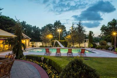 Joplin Single Family Home For Sale: 3615 Red Fox Run
