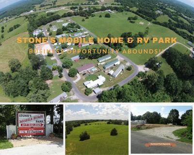 Spokane Multi Family Home For Sale: 50 Stones Lane