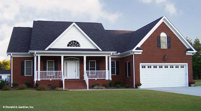 Hollister MO Single Family Home For Sale: $379,900