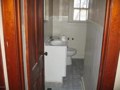 Joplin Single Family Home For Sale: 1520 South Connor Avenue