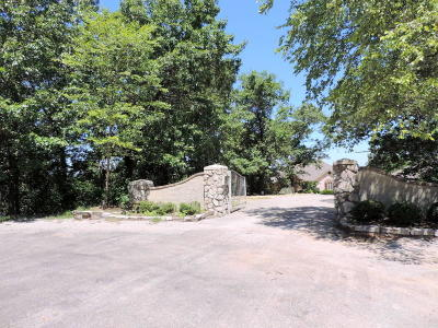 Ridgedale Residential Lots & Land For Sale: Paradise Heights Drive