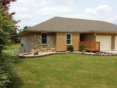 Pointe Royale, Pointe Royale Condos Half Duplex For Sale: 477 Avondale Drive