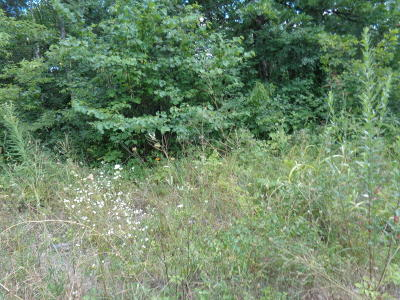 Merriam Woods Residential Lots & Land For Sale: Driftwood Road