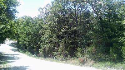 Merriam Woods Residential Lots & Land For Sale: Tbd Cherry Road