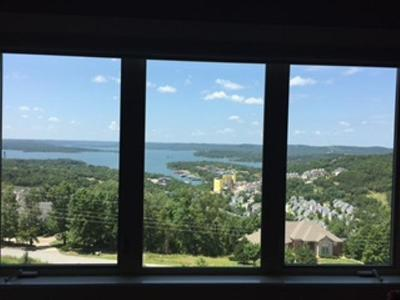 Branson MO Condo/Townhouse For Sale: $409,950