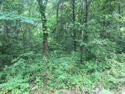 Merriam Woods Residential Lots & Land For Sale: Lot 12 Homestead Road