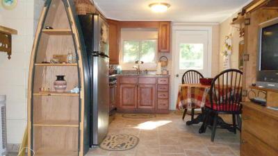 Cedar Creek Single Family Home For Sale: 1114 A B Fine Road