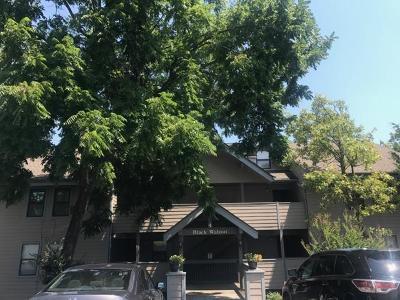 Branson Condo/Townhouse For Sale: 129 Treehouse Lane
