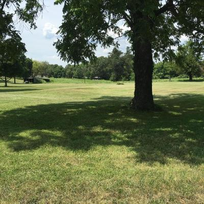 Taneyville Residential Lots & Land For Sale: 437 Myrtle Street