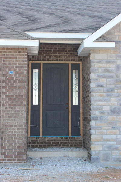 Willard Single Family Home For Sale: 00 Cardinal Hills