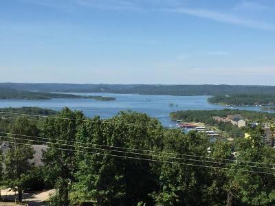 Branson MO Condo/Townhouse For Sale: $324,500