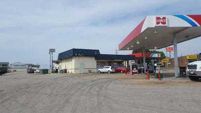 Commercial For Sale: 333 Hwy Z
