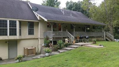 Battlefield MO Single Family Home For Sale: $280,000