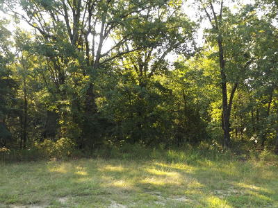 Forsyth Residential Lots & Land For Sale: Tbd Woodbury Drive