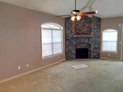 Branson Condo/Townhouse For Sale: 300 Glory Road #3